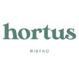 View Bistro Hortus's Québec profile