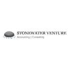 Stonewater Venture