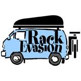 Voir le profil de Rack Evasion - Saint-Édouard-de-Napierville