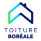 Toiture Boréale - Roofers - 418-741-2960