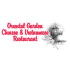 Oriental Garden - Restaurants - 807-767-4177