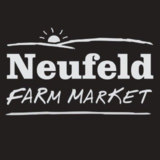 View Neufeld Farms's Fort Langley profile