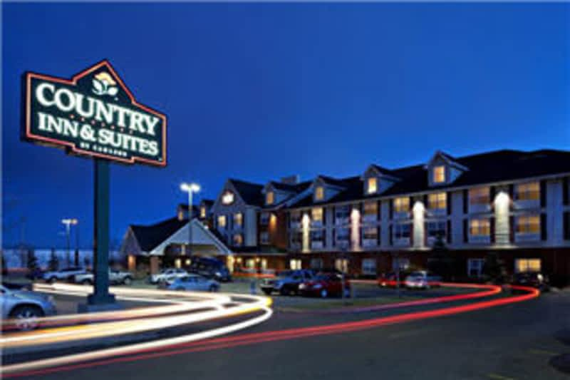 Hotels With Family Suites In Edmonton Ab