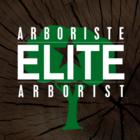 Arboriste Elite - Tree Service