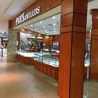 Paris Jewellers - Jewellers & Jewellery Stores - 604-569-0990