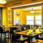 Lasala Restaurant - Fine Dining Restaurants