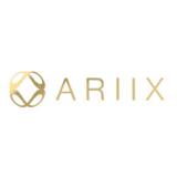 Ariix Health & Wellness - Brenda William - Diététistes et nutritionnistes