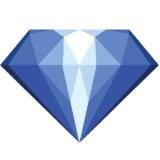 Voir le profil de Conger's Jewellers - Manotick