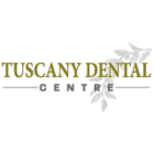 Tuscany Dental Centre - Dentists