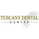 Tuscany Dental Centre - Dentists - 250-382-1711