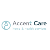 Accent Care Home & Health Services - Services de soins à domicile