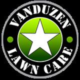Voir le profil de Vanduzen Lawn Care - Fonthill