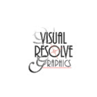 Visual Resolve Graphics & Creative Coaching - Développement et conception de sites Web