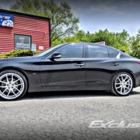 Exclusive Wheel & Tire - Tire Retailers
