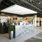 Ciot - Ceramic Tile Dealers - 450-676-7555