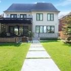 M.E. Contracting - Landscape Contractors & Designers - 416-238-6700