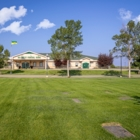 Hillcrest Memorial Gardens & Funeral Home - Funeral Homes