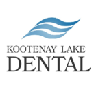 Dr Kelly Kosheiff - Dentists - 250-352-5522