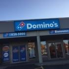 Domino's Pizza - Pizza et pizzérias - 514-828-5000