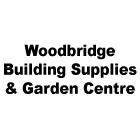 View Woodbridge Building Supplies & Garden Centre's Kleinburg profile