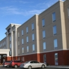 Hampton Inn by Hilton Fort Saskatchewan - Hôtels