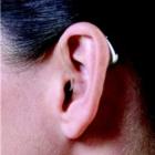 Voir le profil de Brampton Hearing Aid Services - Nobleton