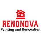 Renonova Painting & Renovation - Peintres
