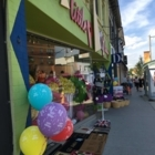 The Little Party Shoppe - Accessoires de réceptions - 416-487-7855
