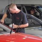GlassMasters Autoglass Ltd - Pare-brises et vitres d'autos