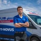 Novus Glass - Magasins de vêtements pour femmes - 604-553-3383