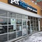 Pet Valu - Pet Food & Supply Stores - 587-230-3188