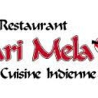 Allo Inde - Vegetarian Restaurants - 514-288-7878