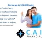 D4 Lending Corp. - Loans - 778-588-6858