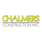 Chalmers Construction - Foundation Contractors