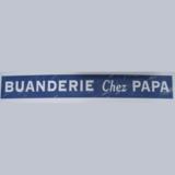 Voir le profil de Buanderie Chez Papa - Montréal