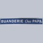 Buanderie Chez Papa - Buanderies