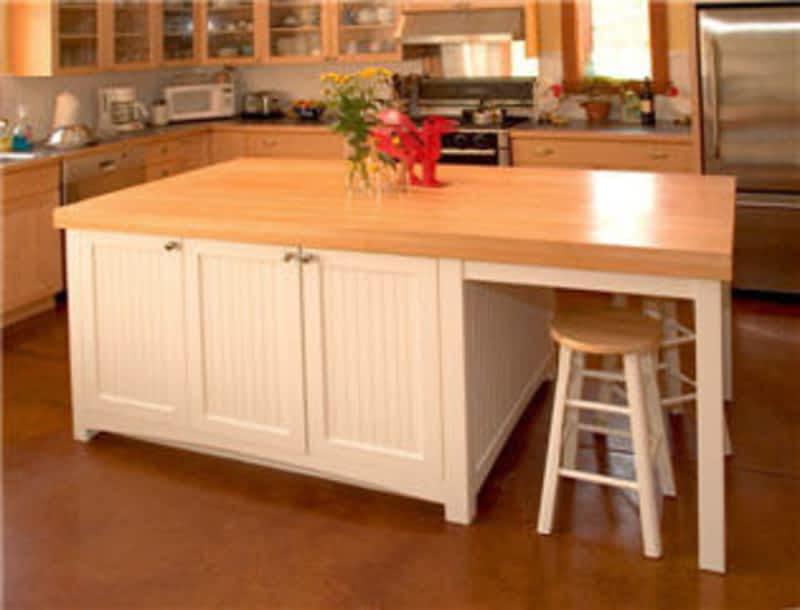photo Raincoast Door & Specialty Wood Products Inc