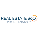 View Real Estate 360 Property Advisory Ltd's Halifax profile