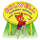 Colwell Nursery School & Kindergarten - Childcare Services