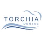 Torchia Dental - Dentists