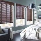 Inspired Drapes - Window Shade & Blind Stores - 403-341-3400