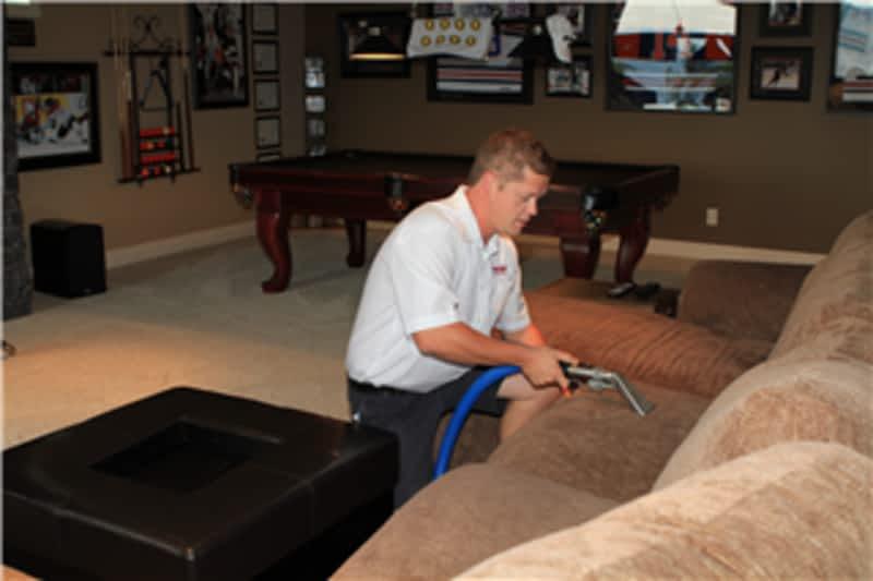 Pro Steam Plus Carpet Cleaning Kelowna Bc 4 3312