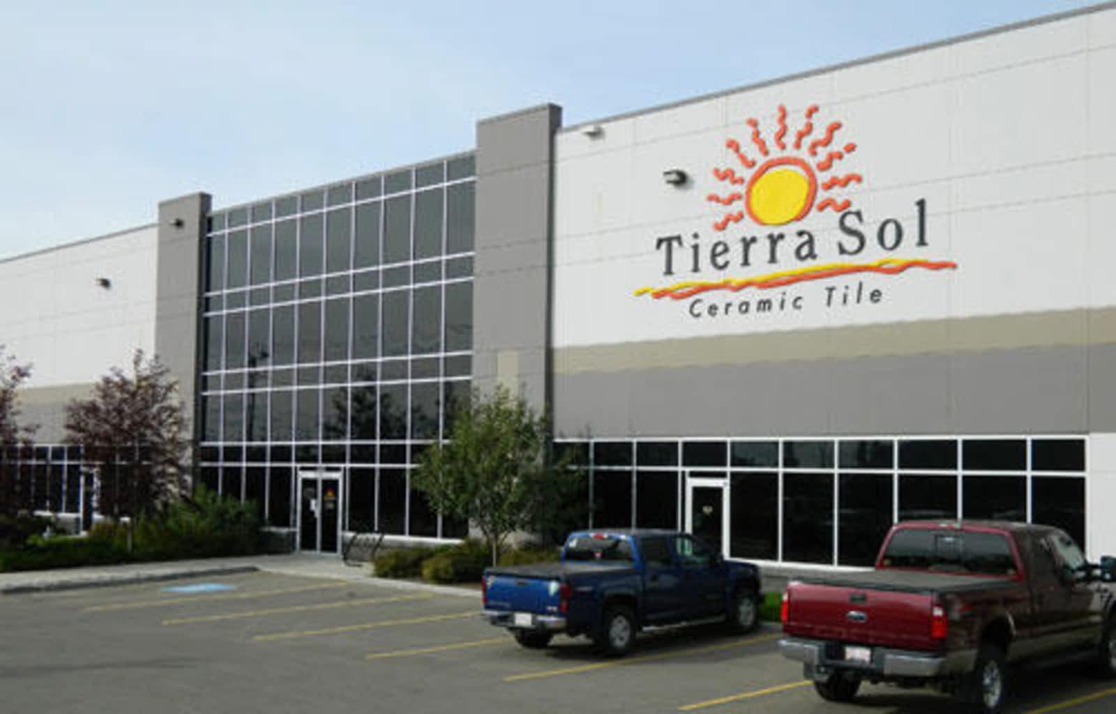 Tierra sol ceramic tile ltd opening hours 12410 184 st nw tierra sol ceramic tile ltd opening hours 12410 184 st nw edmonton ab dailygadgetfo Choice Image