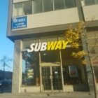 Subway - Sandwiches et sous-marins - 514-858-7676