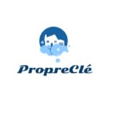 View PropreClé's Montréal profile