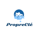 PropreClé - Commercial, Industrial & Residential Cleaning