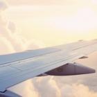 Aéroport De Montréal - Hotels - 514-636-9345