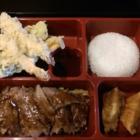 Fijisan Sushi - Asian Restaurants - 613-687-8888