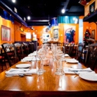 Chives Canadian Bistro - Restaurants - 902-420-9626