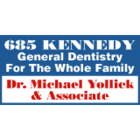 Dr Michael Yollick - Dentists